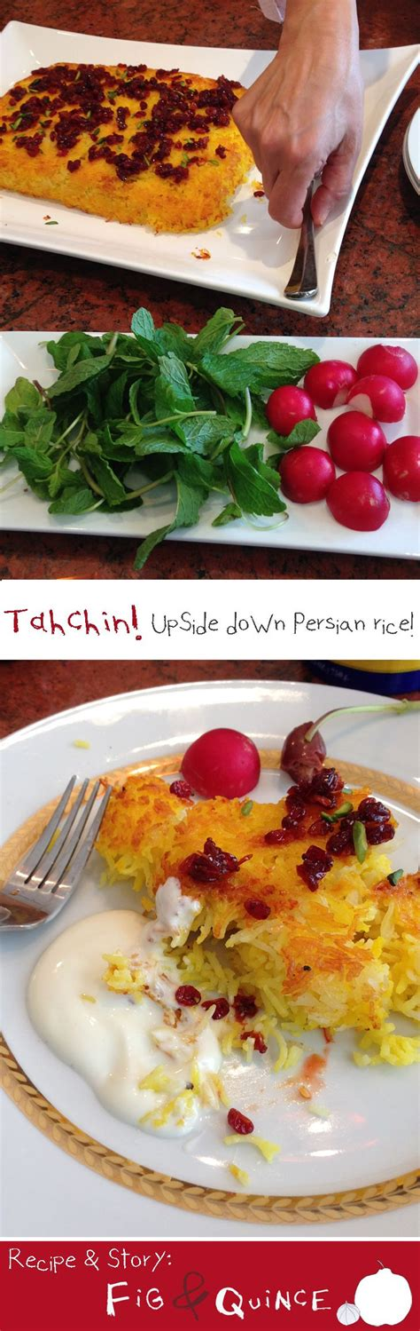 yummy comfort food recipes 17 best ideas about persian rice on pinterest iranian