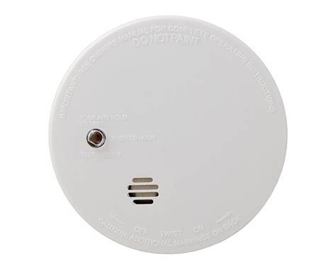 review kidde smoke carbon monoxide alarms hughes