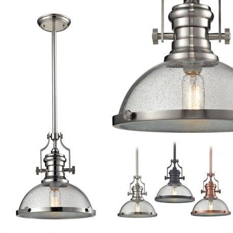 Drum Lights For Kitchen 32 Best Images About Pendant Drum Lighting On Pinterest