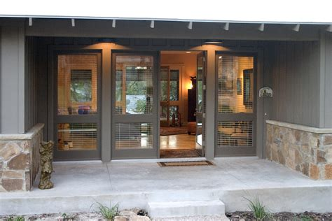 remodel house ranch house remodel ideas we love austin