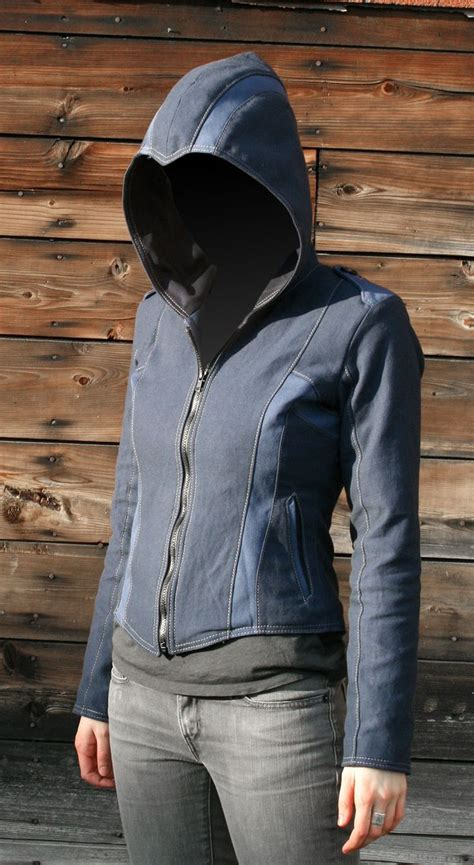 volante design eagle jacket 986 best images about assassin s creed on pinterest arno