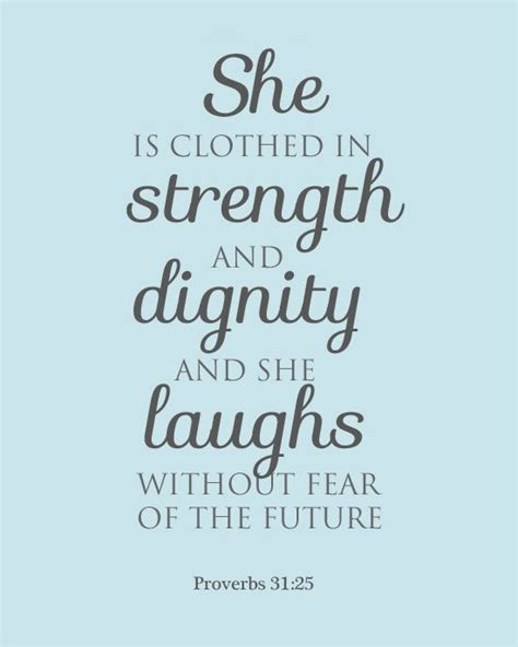 she is clothed with strength dignity and laughs without fear of the future a journal to record prayer journal for and praise and give journal notebook diary series volume 5 books she is clothed in strength and dignity and she laughs