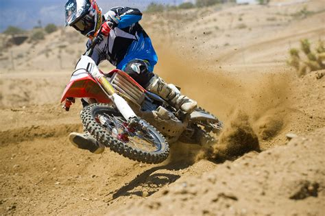 transworld motocross girls motocross girls wallpaper wallpapersafari
