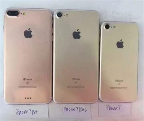 iphone   meluncur september  berapa harganya