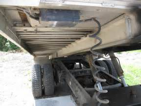 tow truck parts for sale used tow truck parts for sale autos post