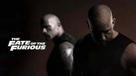 fast and furious 8 official trailer 2016 fast and furious 8 trailer official 2016 review vin
