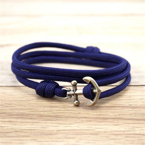 cara membuat gelang tali sepatu untuk cowok cara membuat gelang dari tali sepatu cowok 62 856 450