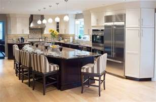 How To Design A New Kitchen home design ideas leaving 2016 with the best kitchen ideas
