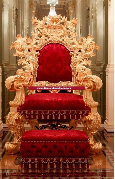 Throne Armchair by 25 Best Ideas About Throne Chair On King