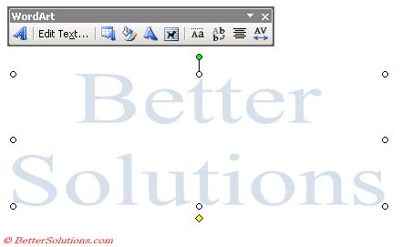 qt layout proportion bet microsoft word page layout watermarks