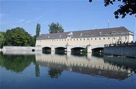 Englischer Garten München Kostenlos Parken by Quermania M 252 Nchen Englischer Garten Sehensw 252 Rdigkeit