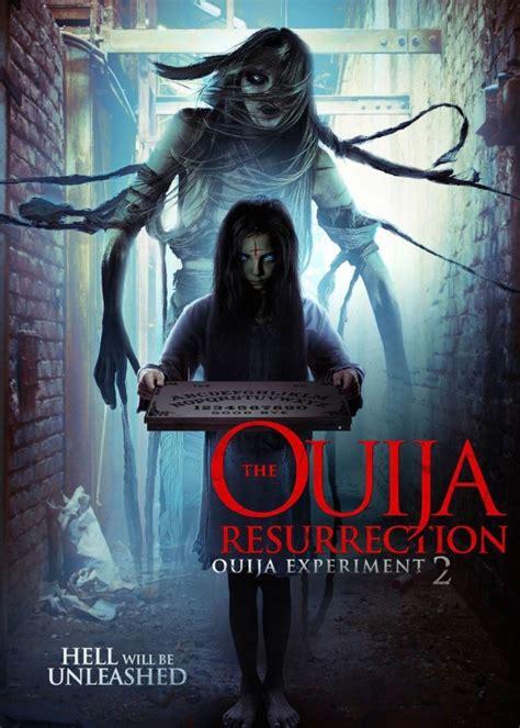 ouija film online the ouija experiment 2 theatre of death 2015 tainies