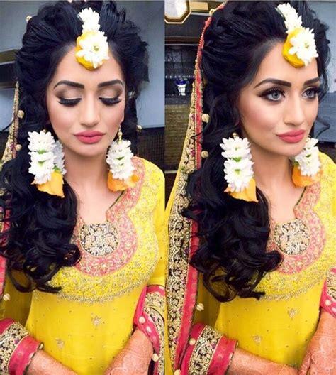 desi pakistani hairstyles pin by rani khan on shadi pinterest pakistani desi