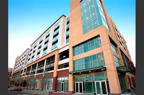 Boise Apartments For Rent Cheap Civic Plaza Apartments Boise Id Rentcaf 233