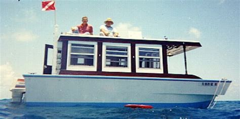 small boats for sale washington state small wood houseboat wooden boats for sale washington state