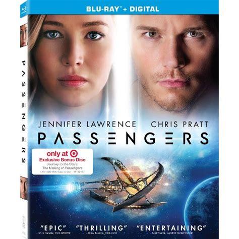 passengers movie online free passengers 2016 movie free online bertylmovie
