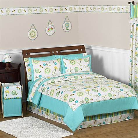 sweet jojo bedding sweet jojo designs layla bedding collection bed bath