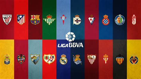 klasemen liga mx musim 2016 jadwal bola dan siaran tv liga spanyol pekan 37 musim 2016
