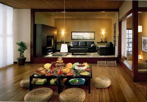 art home design japan shirley foto abitazione con arredamento orientale di valeria del
