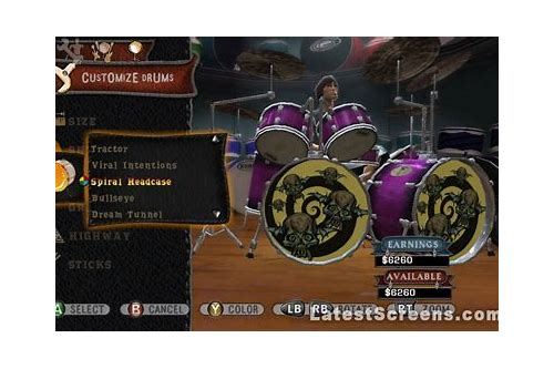 Bsc25 t1010a pdf download drums game pc download fandeluxe Image collections