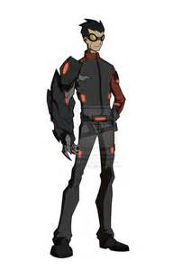 25 best ideas about generator rex on pinterest cartoon