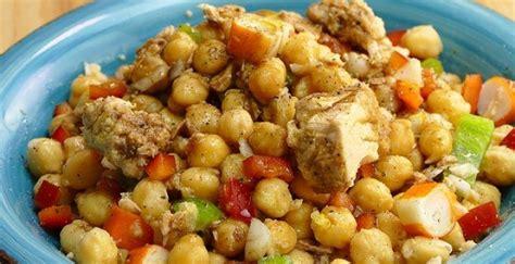 ideas para cocinar facil y rapido muy dulces 187 ideas para cocinar facil y rapido cocinas