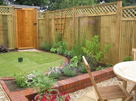 Terraced Backyard Landscaping Ideas Circular Traditions A Small Low Maintenance Victorian