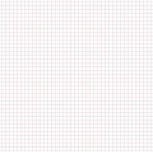 graph paper template 8 5 x 11 best photos of grid paper 8 5 x 11 printable graph paper