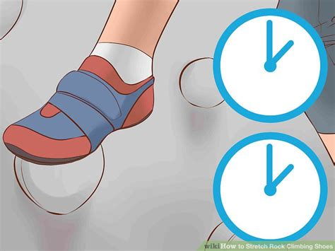 how to stretch out rock climbing shoes how to stretch out rock climbing shoes 28 images how