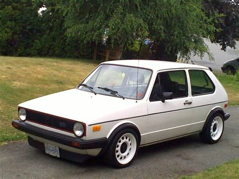 volkswagen germany 25 b 228 sta volkswagen germany id 233 erna p 229 pinterest vw