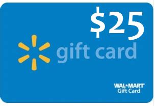 25 Amazon Gift Card Walmart - login apple express