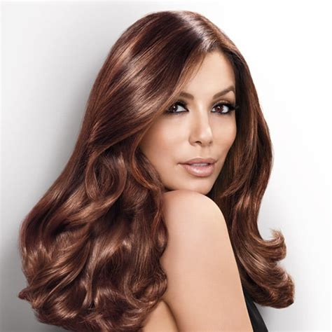 jerome temporary hair color jerome temporary color highlights review