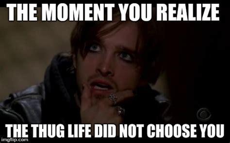 Jesse Pinkman Meme - jesse pinkman meme template www pixshark com images