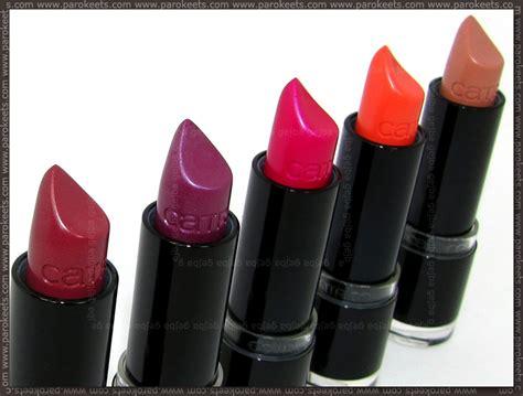 Lipstik Catrice catrice ultimate colour lipsticks