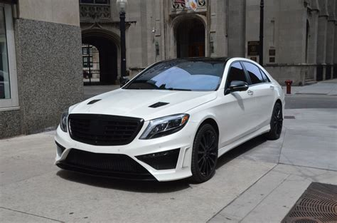 Used Mercedes S550 by 2015 Mercedes S Class S550 4matic Stock R283b For