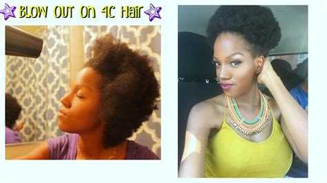 dominican blowout dallas tx short hair blow out youtube blowout on short natural hair