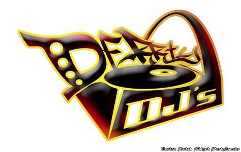 house music website download download fidget house 2012 vol 424 electronic fidget house music jusckin electro