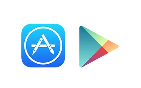 apps store mobile 5 essential steps for apple mobile app store acceptance