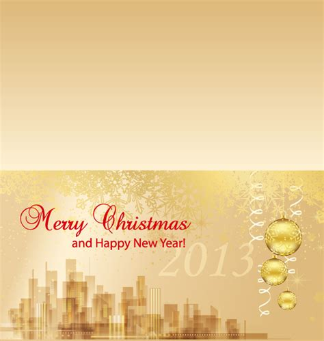 new year greeting words for business and new year business greeting cards