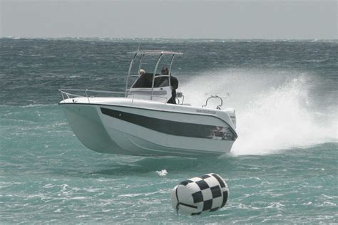 hydrofoil boat manufacturer what does a hydrofoil do on an outboard motor impremedia net
