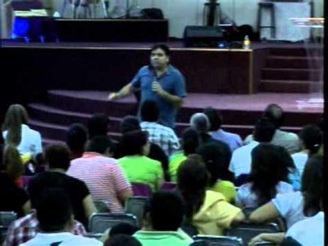 muerte de jesus arellano 2 youtube la muerte espiritual de jesus p 2 youtube