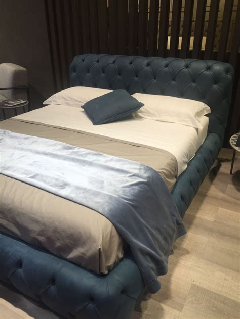 blue tufted bed tufted headboards designs that bring out the beauty in