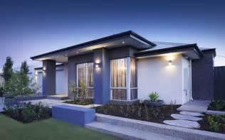 Four Bedroom House Plans One Story 2013 en g 252 zel villa modelleri en g 252 zel villa modelleri 5244