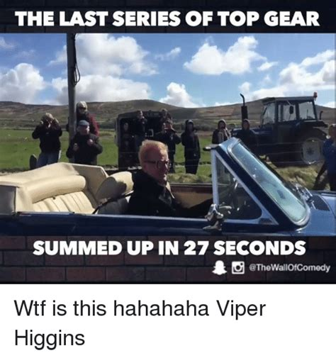 Top Gear Memes - pin top gear memes 100 results on pinterest