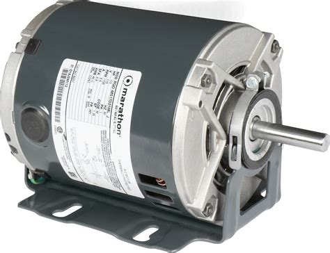 Ohio State Home Decor by 1 3 Hp Furnace Electric Motor Princess Auto