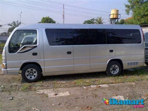 Jaring Bagasi Big Cargo Net Big Variasi Mobil jual rear fog l ford vaduzo