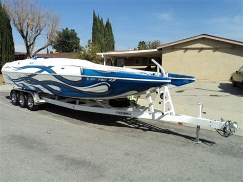 offshore cat boats for sale boats for sale 2005 26 foot force offshore cat