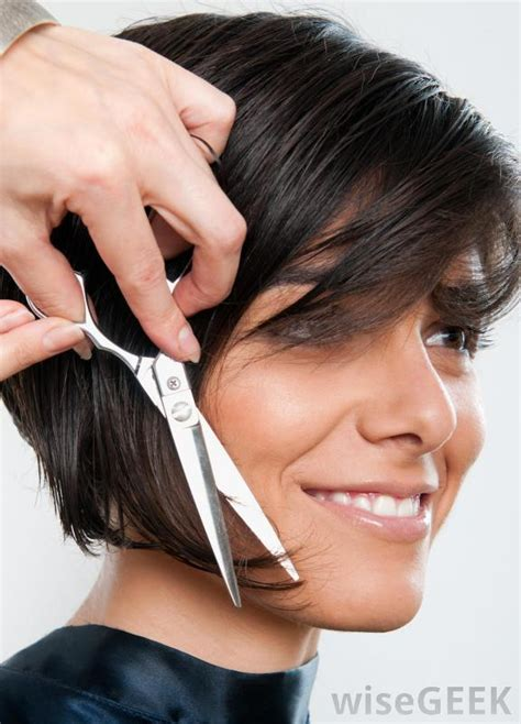 side hair cutting for what is a inverted bob haircut with picture