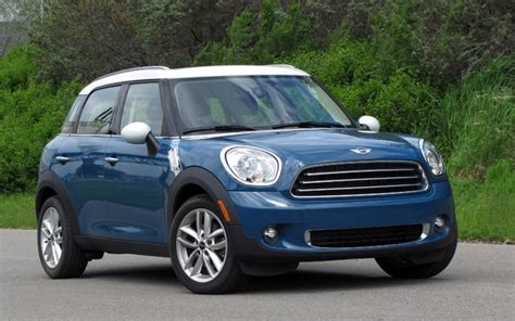 how cars run 2012 mini countryman security system 2012 mini countryman cooper price engine full technical specifications the car guide