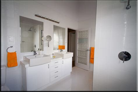 highgate bathrooms highgate hill bretherton builders